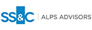 ALPS Advisors