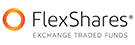 FlexShares Funds
