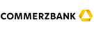 Commerzbank(ComStage Funds)