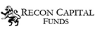 RECON CAPITAL FUNDS
