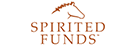 Spirited Funds