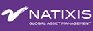 Natixis Global Asset Management