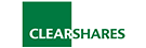 ClearShares