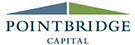 Point Bridge Capital