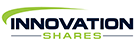 Innovation Shares