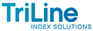 TriLine Index Solutions