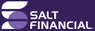 Salt Financial