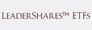 LeaderShares