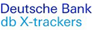 db X-trackers(Germany)