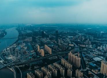 台商,回流,經濟,GDP,民間投資,登陸,西進,退燒,地產,金融,渣打,中華徵信所,銀行
