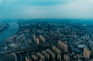 台商,回流,經濟,GDP,民間投資,五缺,缺水,缺電,缺地,地產,營造,金融,東南亞,孫明德