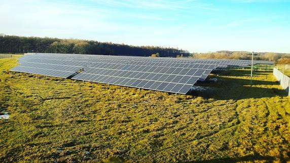 綠能,達能,國碩,中美晶,太陽能矽晶圓,保利協鑫,太陽能電池