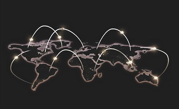基地台,無線網路設備系統(WLAN),通訊網路,區域網路,無線網路,4G通訊設備,5G通訊設備