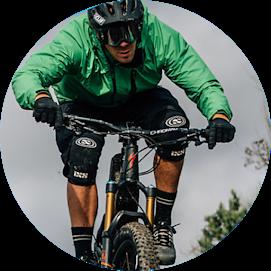 電動自行車, E-Bike, 價格