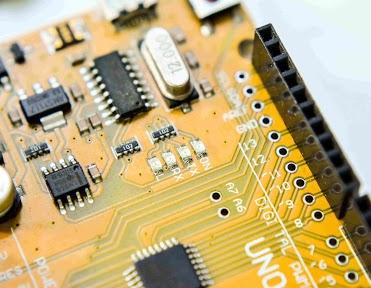 華為,半導體,IC設計,ARM,記憶體,DRAM,Nand Flash,穩懋,宏捷科,全新,IET-KY,環宇-KY