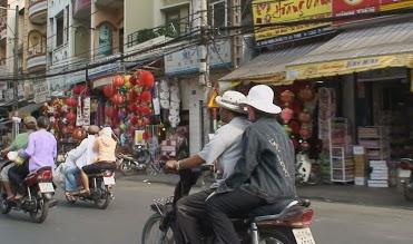 越南,貿易戰,人口紅利,內需,關稅,薪資,鋼鐵,FTA,外銷,貿易協定,台商,世豐,泰昇