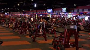 柏文,世界健身,健身房,健身工廠,健身產業
