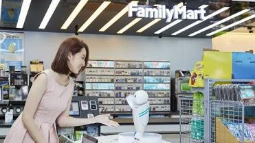 新零售,科技,亞馬遜,全食超市,阿里巴巴,盒馬鮮生,虛實整合,O2O,電商,AI,大數據,感測器,忠誠方案