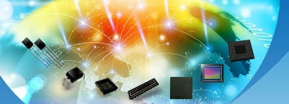 台積電,世界先進,聯電,原相,晶相光,尚立,同欣電,勝麗,久元,京元電,封測,半導體,晶圓代工,IC設計,去美化,多鏡頭,CIS