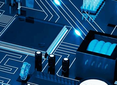 貿易戰,科技戰,半導體,晶圓代工,IC設計,化合物半導體,記憶體,半導體設備,半導體材料,矽晶圓,封裝測試,台積電,聯電,聯發科,瑞昱,日月光,穩懋,南亞科,環球晶,三福化