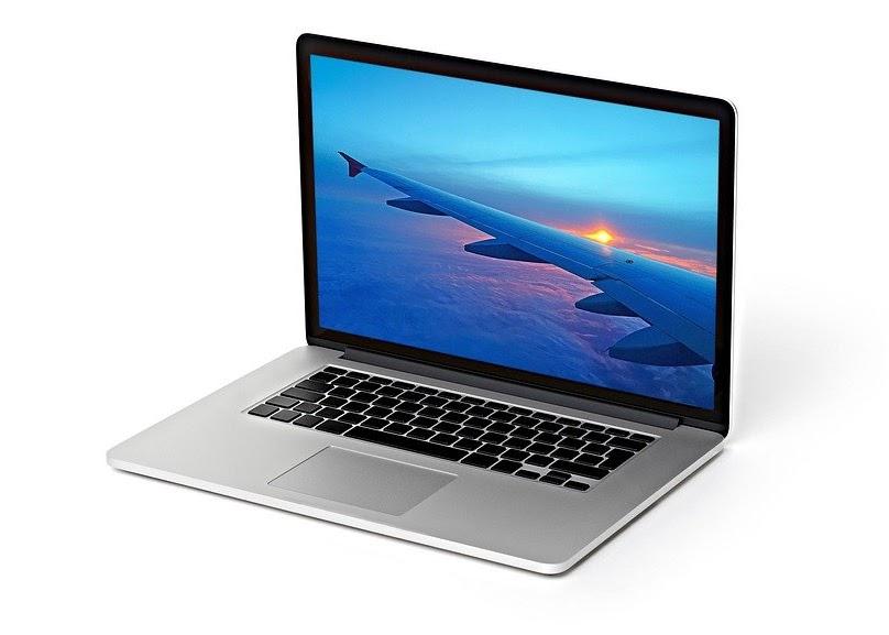 蘋果,筆電,MacBook,ARM架構,台積電,IC設計,譜瑞-KY,IC載板,欣興,零組件,新日興,科嘉-KY,連接器,鴻海,正崴,散熱,電池模組,組裝,廣達