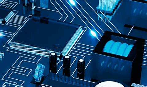 台積電,聯電,世界,辛耘,弘塑,瑞耘,義隆,松翰,晶圓代工,8吋晶圓代工,IC設計,半導體設備,5G,電源管理IC,功率半導體,貿易戰,轉單,漲價