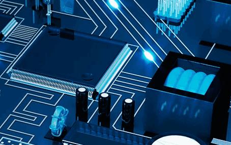 晶圓代工,IC設計,IC封測,板卡,NB,汽車零組件,整車廠