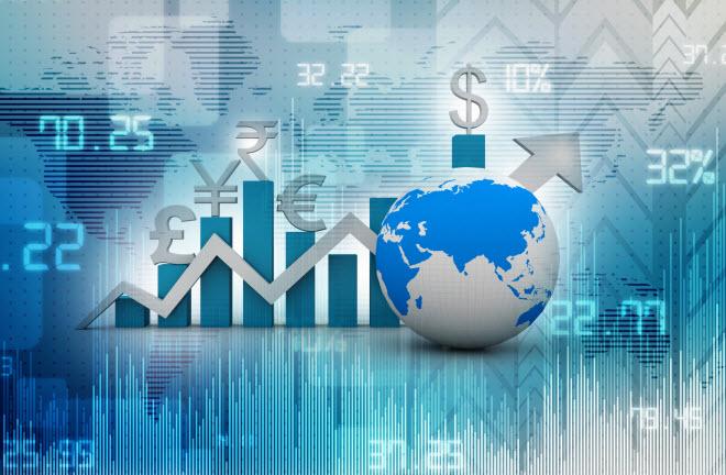 股市、原油疲軟波動,外匯市場中日圓、美元走高 這週關注ECB理事會以及歐美PMI等指標