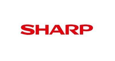 夏普面板事業順利轉盈!中小面板生產比重升至35%