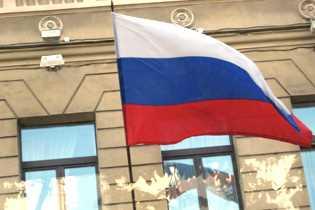 就是要讓俄國痛不欲生!歐巴馬將簽署烏克蘭法案