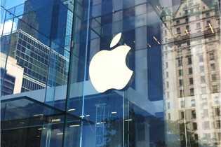 沒7s、傳蘋果直跳iPhone 8!具無線充電、無Home鍵