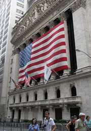 CFA:黑池交易佔比一旦超过50%,将不利股市发展