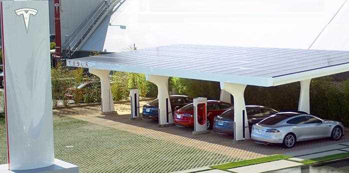 電動車引爆需求!鋰價Q1再飆47%,必和必拓緊盯 - 新聞