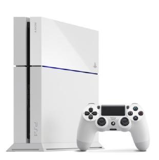 PS4熱賣抵不過智慧機大虧!Sony上季淨損額跳增6倍
