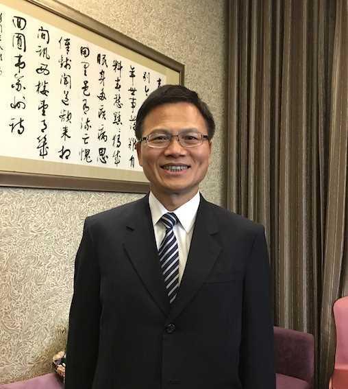 客戶對後勢積極,助京元電今年營收再創高峰