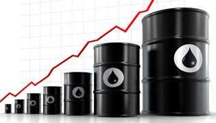 OPEC上修非成員國產出展望,全球需求同步看增