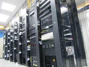物聯網為海量資料添柴火!下個數據單位:Hellabyte
