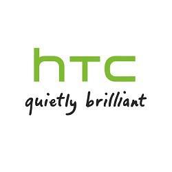 iPad Air获MWC最佳平板奖 HTC One夺最佳智慧机头衔