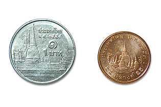 泰銖重貶逾0.7%!泰國財長有望勸說央行降息