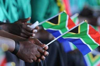 祖馬這次真栽了,傳南非執政黨下令撤換總統