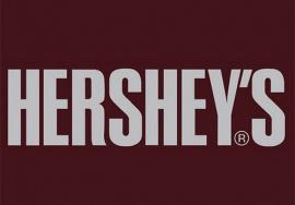 3D列印巧克力来了!美商Hershey、3D Systems