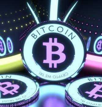 「比特幣小心!虛擬貨幣新星竄出、以太幣爆紅價格飆」的圖片搜尋結果