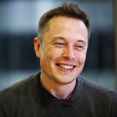 不是「狼來了」!Musk:人工智慧災難5年內爆發