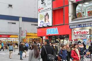 慢動作危機!5年後日本恐成財政/經常帳雙赤字國家