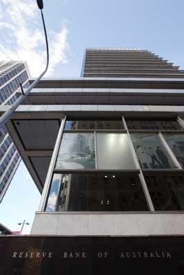 澳洲十一月房價年減4.1%,金融海嘯以來最慘