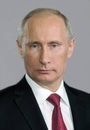 想撿俄羅斯股市便宜?黑石集團、瑞銀:千萬不要