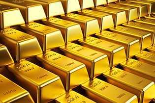 黃金ETF創3月新高!ECB委員:拉抬通膨可考慮買金