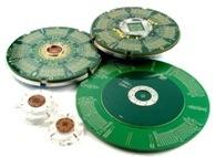 旺矽估Q4營收減1成以內,明年視晶圓產業需求