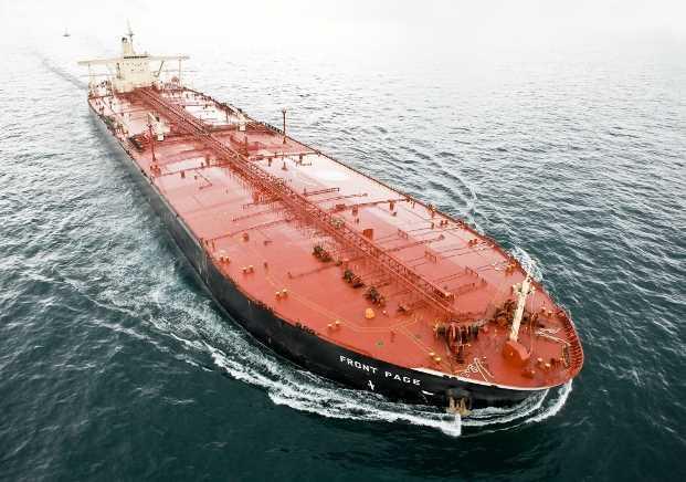 供需大失衡!逾一億桶石油海上飄,油價能不跌嗎?