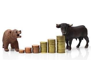 美股這次殺盤跟過往不同?VIX暗示:逢低買進非良策